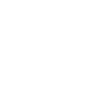 Woocommerce Paid Listings